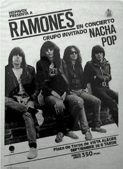 RAMONES - Página 18 Nachapopyramones-cartel-pzatorosvistalegre-26091980-antoniovegaorg