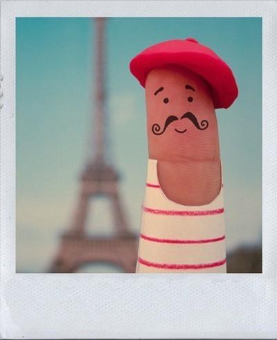 Paris city of love Fun%252Ceiffel%252Ctower%252Cfinger%252Cparis%252Cbaret%252Cbonjour-e63e255060a9ed6cd6a9d59e974c9bed_h_large