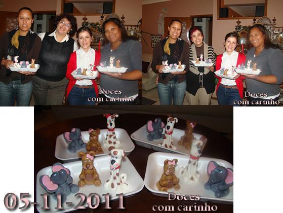 Actividades de Doces com Carinho Recorda%25C3%25A7%25C3%25A3o-05-11-2011