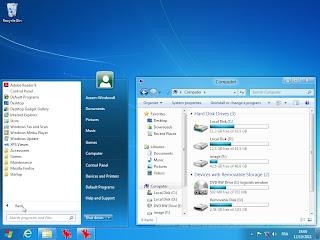 Désactiver l'interface Metro et retrouver le menu démarrer classique avec Windows 8 D%25C3%25A9sactive%2Bl%2527interface%2BMetro%2Betretrouver%2Ble%2Bmenu%2Bd%25C3%25A9marrer%2Bclassique%2Bavec%2BWindows%2B8%2B-%2B05