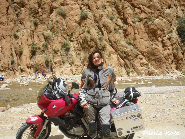 marrocos - Na Terra do Sol Poente - Viagem a solo por Marrocos - Página 2 IMGP0283