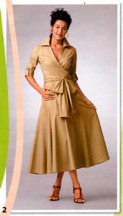 Concurs croitorie - ROCHIE PRIMAVARATICA FEMININA - Pagina 2 Abito001