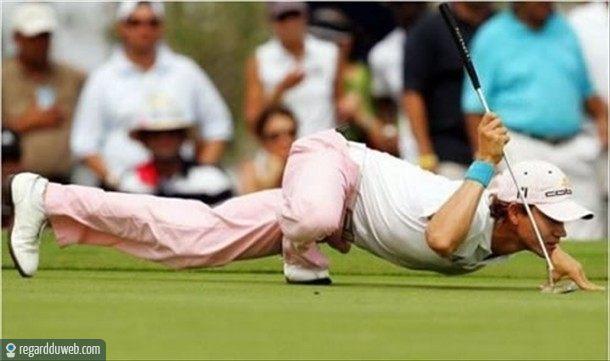 Les photos à la con - Page 11 Regardduweb-drole-insolite-sport-golf-tiger-woods1