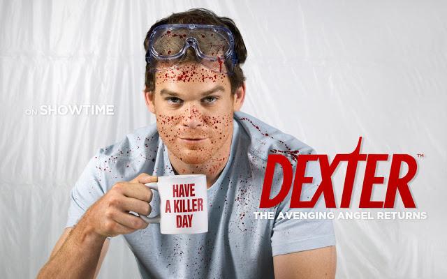 Dexter - Página 7 Dexter%2B(1)