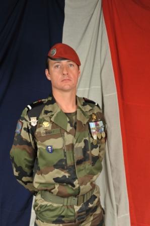 Cinq soldat Français, tués en Afghanistan !! ADJ-GUENIAT