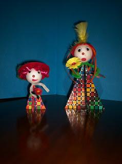 Κούκλες από χαρτόνι 100_3148a