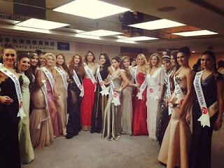 """World Miss University 2016 -  FELICIDADES PERÚ 12565603_992613810813795_1585185827528876740_n"