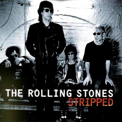 Ce que vous écoutez là tout de suite - Page 12 1255015779_the-rolling-stones-stripped