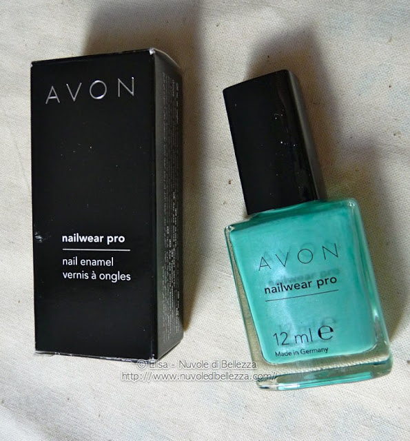 Avon IPhoto-21%202