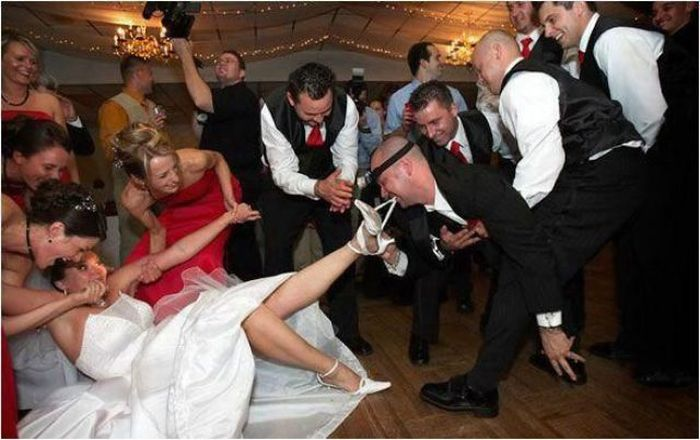 Dvoboj slika  - Page 14 Weddfunny_wedding_pictures_17