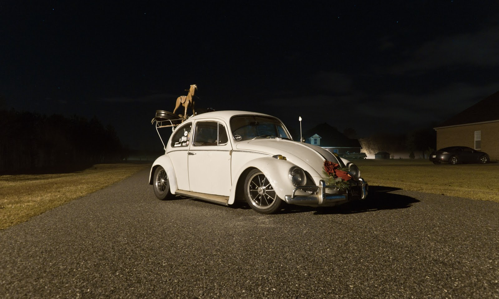 Otis - my '65 Beetle DSC_0004-3