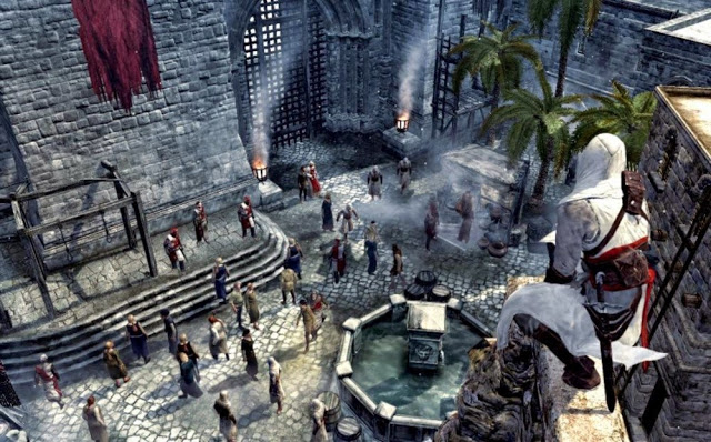 Assassins Creed 1 Assassins%2BCreed%2B1%2B-Professional%2BGames%2B%25286%2529