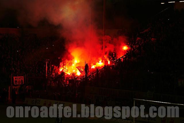 Hertha BSC Berlin - Pagina 3 DSC00925