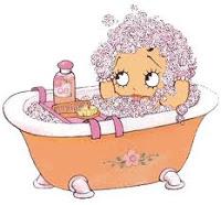 الطريقة الصحية لغسل الشعر فى 60 ثانية بدون الاضرار به 1