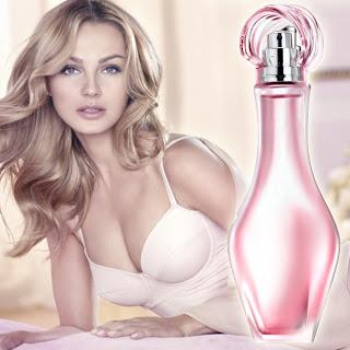 Omiljeni parfem Avon