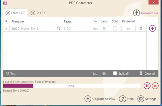 2015-10-19%2B08_09_27-PDF%2BConverter.jpg
