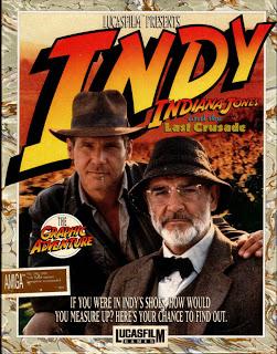 Indiana Jones y la última cruzada  Foto%252BIndiana%252BJones%252BAnd%252BThe%252BLast%252BCrusade%252B-%252BThe%252BGraphic%252BAdventure