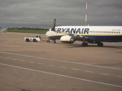 Mon 1er vol en avion de ligne (737) !!! Photo%2B360