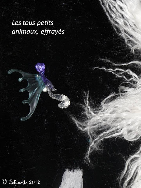 (C)arnets 2 Voyages: Druyes-les-Fontaine (89) p31 - Page 2 Diapositive5