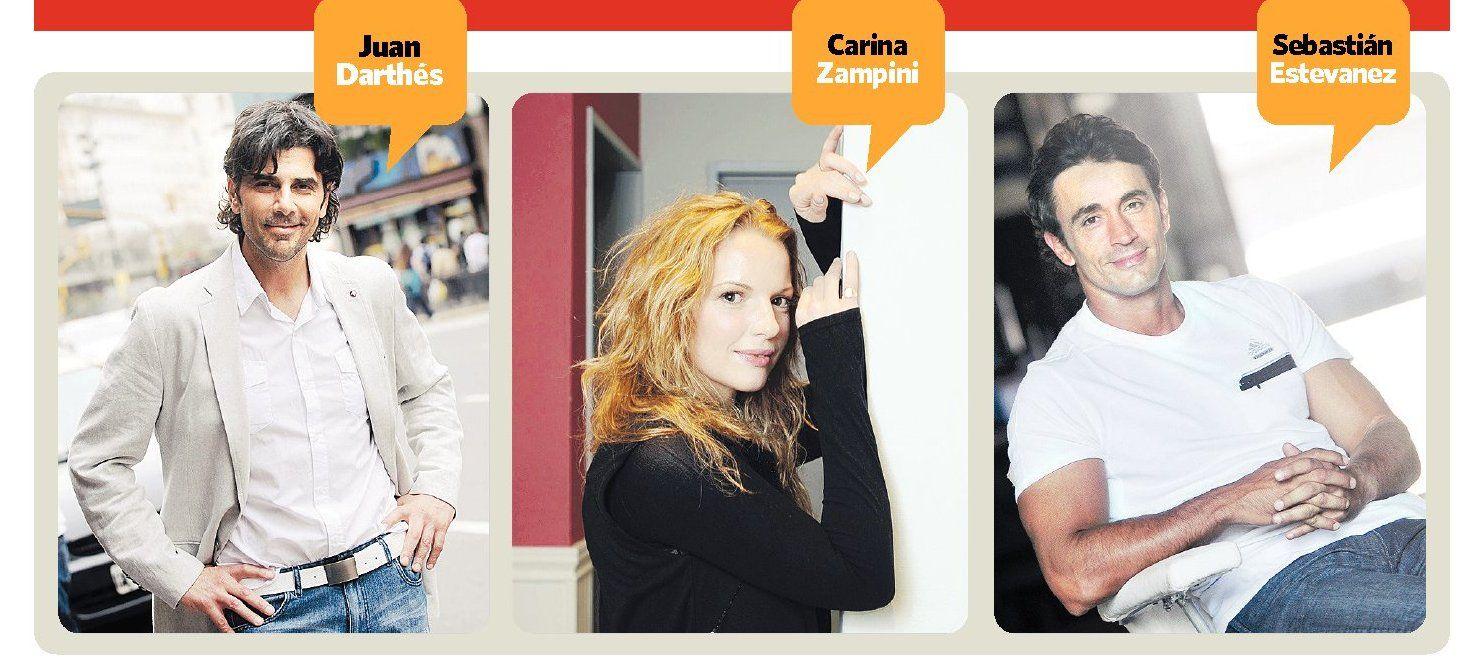 Аргентинские теленовеллы 2012 - Página 5 20111115_ESPE2_2_1_G1