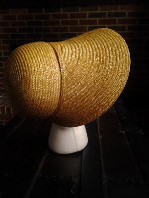 [Début XIXe] Fabriquer un bonnet  IMG_20151116_161853