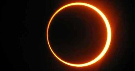 "The Sun Will Turn Into A ""Ring Of Fire"" 12/26/19 Ah-annular-eclipse-630w-5-6-12-475x248"