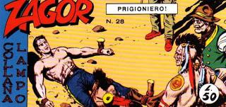 Prigioniero (n.37/38) 28
