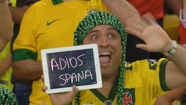 Y de Brasil que sabemos? - Página 2 Pant-adios-640x360