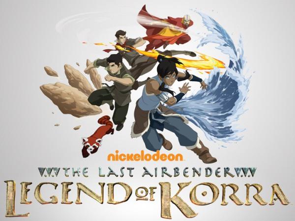 Avatar : La légende de Korra The-legend-of-korra-1