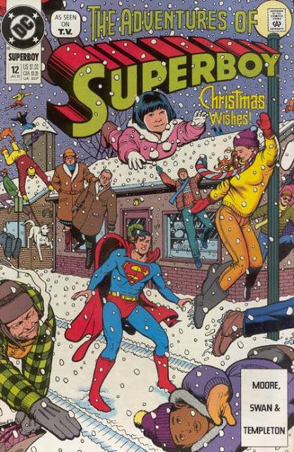 Portadas Navideñas - Página 3 Navidadsuperman%25252030