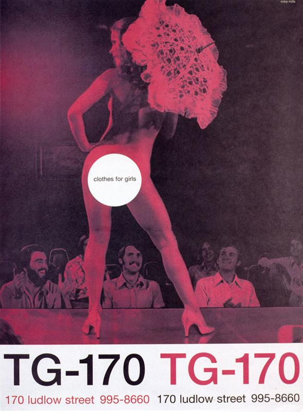 JEU : Histoire 100 fin - Page 6 Tg170_stripper