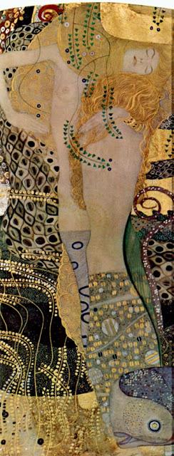 Bienvenidos al nuevo foro de apoyo a Noe #247 / 21.04.15 ~ 23.04.15 - Página 6 Klimt-WezeWodne-1904-07
