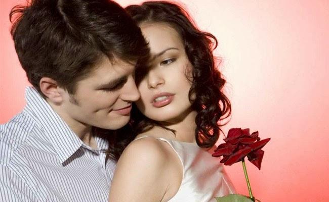 Fati i shkruar në emrin tuaj: gaboni në zgjedhjen e partnerit, jeni të gatshme për pabesi! Dashuria