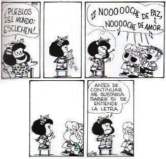 Felicidad para todos!!! Mafalda-navidad-10