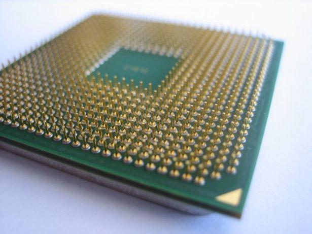 [صيانة الكمبيوتر] تحديد اي قطع الجهاز هي سبب المشكلة Choose-Processor-for-computer