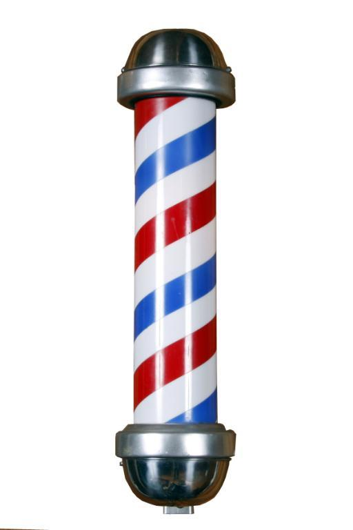[Jeu] Association d'images Antique-Barber-Pole4