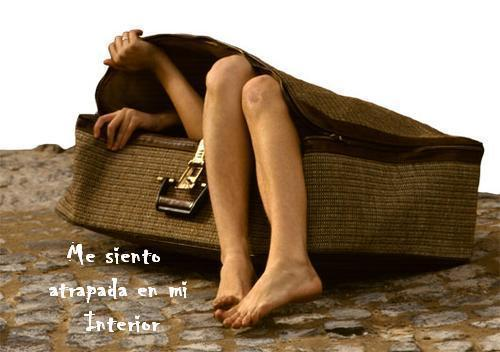 La Necesidad de romper con juramentos, promesas, votos, pactos... ___atrapada___600853_t0
