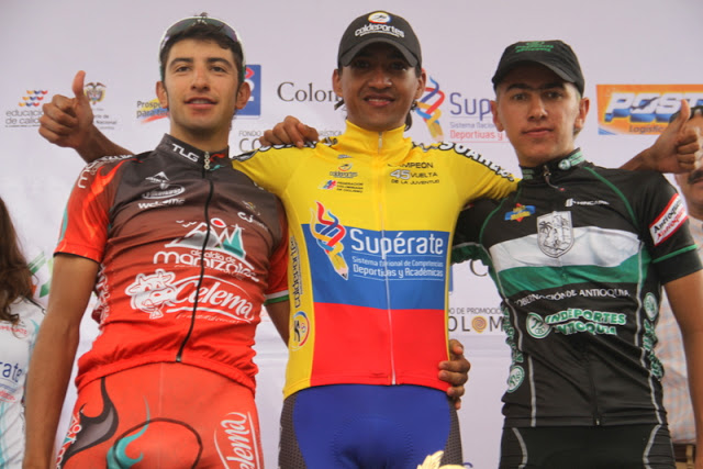Vuelta a Colombia sub 23 IMG_2085