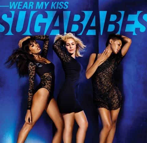 Survivor >> Álbum 'Sweet 7' [Ronda 5 - Página 4] - Página 6 100218034656146074