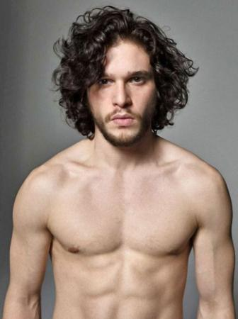 Kit Harrington (Jon Snow) 84-kit-harington_0