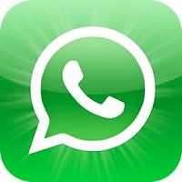 صورة لبرنامج واتس اب WhatsApp Whatsapp