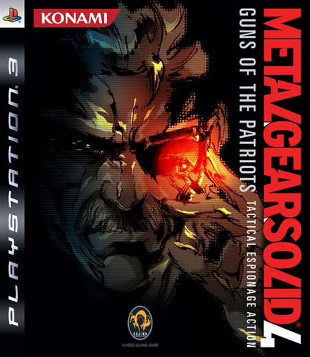 Look What I've Got Topic - Page 4 Boxart_metalgearsolid4_large