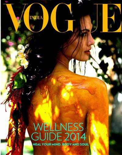 2014-Vogue Wellness Guide India Special Issue PDF Free Download Link..  Vogue__1416549628_2.51.114.80
