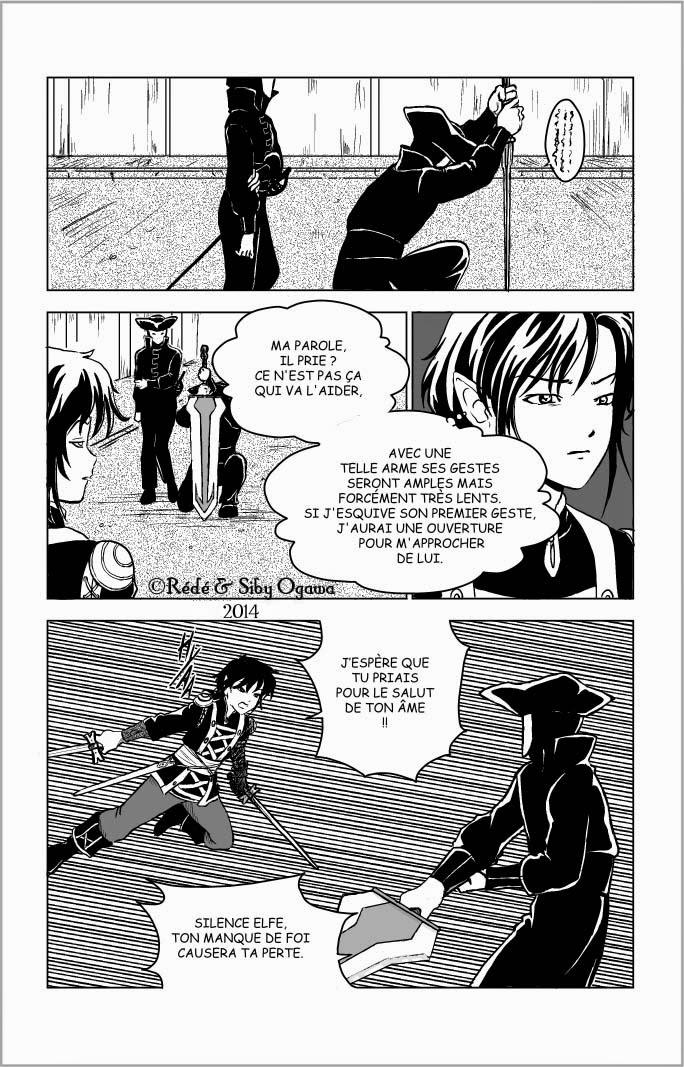 """""""Drielack Legend"""", notre manga!  - Page 7 Drielack%2Bchapitre%2B005%2Bp01web"""