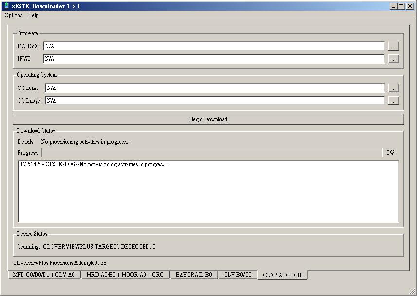 Tutorial  How to Unbrick Zenfone 5 and Zenfone 6 Unbrick-Zenfone-2