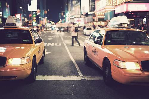 ```Orase``` - Page 9 New-york-city-tumblr