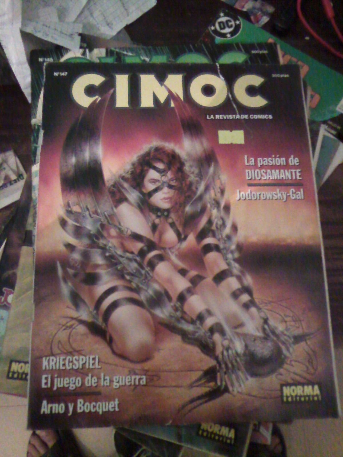 [Comics] Siguen las adquisiciones 2015 - Página 9 CAM05351