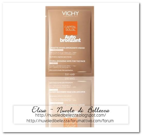 Speciale Estate: Abbronzatura senza sole per viso e corpo 2011-06-11_210913