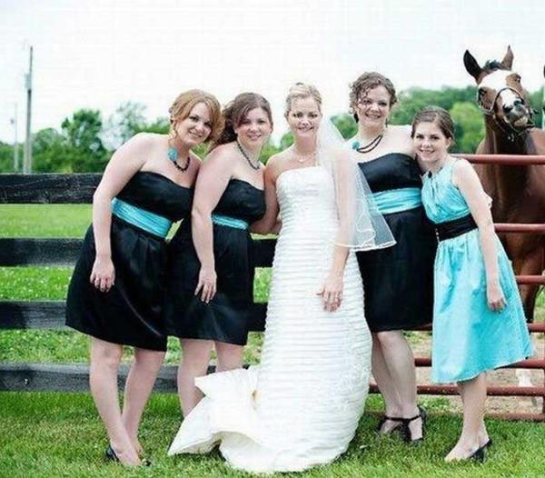 Svadbe ..dobre , smešne , katastrofalne.. - Page 2 Wedding4