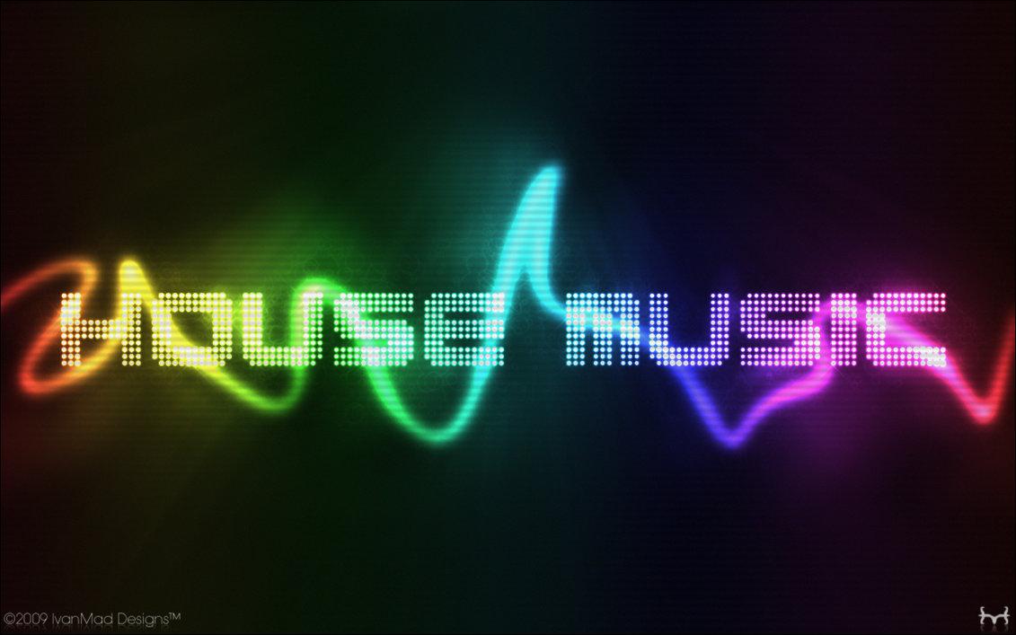Hause muzika House_Music_Wallpaper_by_TheIvanMad